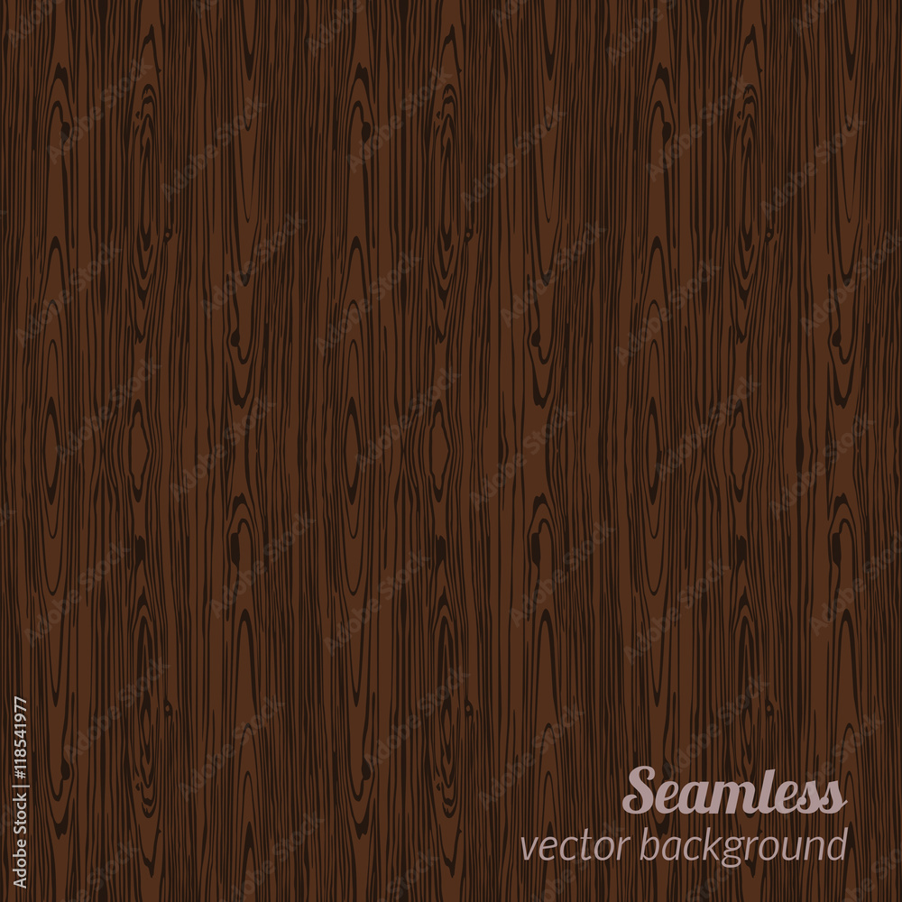 Tapeta This seamless pattern with the