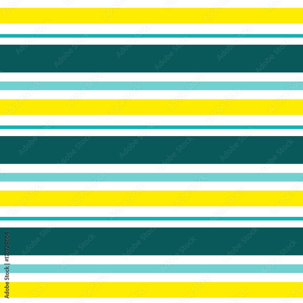 Tapeta Striped abstract background