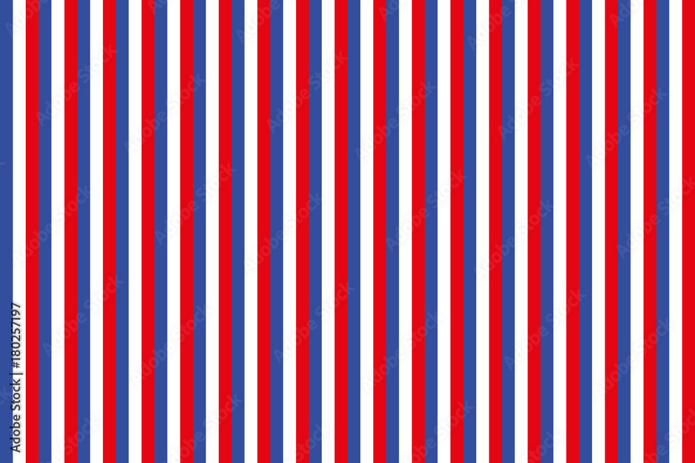 Tapeta background of stripes in red,
