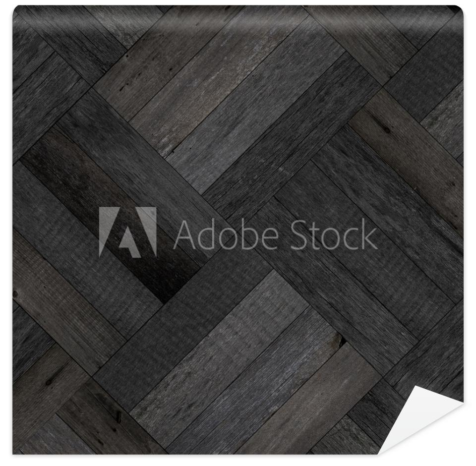 Tapeta Old wood texture for